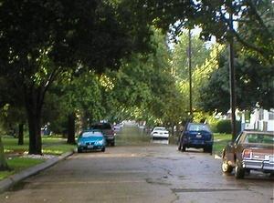 Flood 2006 002.jpg